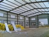 金华东阳钢结构工程承包,东阳钢结构首选温州东瓯钢结构