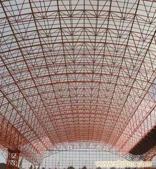 温州东瓯建设集团钢结构公司