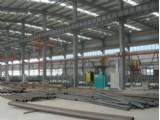 温州钢结构工程安装巴巴鱼电影网app下载,温州钢结构首选温州东瓯钢结构