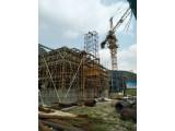 乐清钢结构kan2020影院在线福利,乐清钢结构楼房温州东瓯钢结构工程质保价优