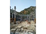 温州钢结构背起爸爸上学 电影网,温州钢结构楼房温州东瓯钢结构工程质保价优