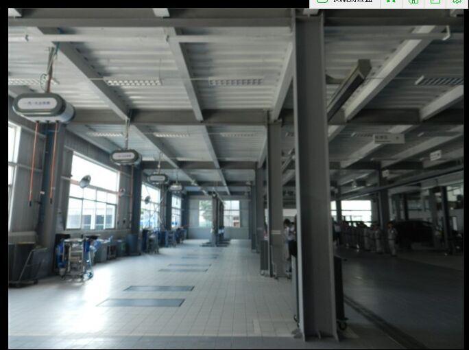 温州钢结构厂房隔层诚实 好女孩28电影网,丽水钢结构厂房隔层首选东瓯钢结构
